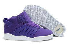 9ddcbbc58bb9 Supra Shoes Supra Skytop 3