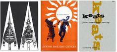 Znalezione obrazy dla zapytania history swiss graphic design
