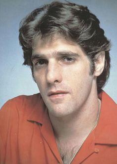 Glenn Frey of The Eagles | RIP | <3