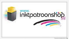 Inkt cartridges | Patronen voor diverse printers | Inktpatroonshop