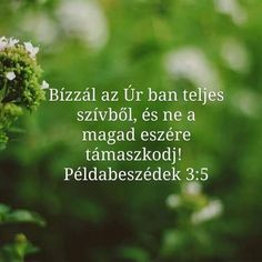Psalms Bless the LORD, O my soul! O LORD my God, You are very great: You are clothed with honor and majesty Psalms, Proverbs 22 4, Life Proverbs, Die To Self, O My Soul, Padre Celestial, Bless The Lord, Praise The Lords, God