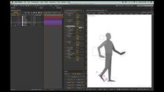 """A """"practice"""" rig for students and a display of some advanced Ae character rigging techniques.  Download free rig to try yourself here (CC12 & CC14 versions available): https://www.dropbox.com/s/k1mrheuhzx0vty8/practice_rig_v05.34.zip  http://www.clubcocoanut.com  This rig was created with help and inspiration from  Daniel Gies' amazing work and tutorials http://everyonediesfilms.com  Duik tools v14 http://duduf.net/?page_id=151  Thanks for additional coding help from  Joe Ru..."""