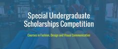 #Scholarships For International Students in #Europe  http://www.sclrship.com/bachelor/scholarships-international-students-european-institute-design-2017    #sclrship #onlineDegree #scholarshippositions