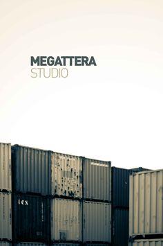 STUDIO MEGATTERA
