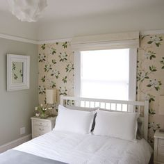 Bedrooms > Guest Bedroom Ideas Inspiration Bedroom Guest Bedroom Design Best And Photo Gallery. 306 times like by user Relaxing Guest Bedrooms Luxury Bedrooms Guest Bedroom Ideas, author Grace Hardacre. Bedroom Themes, Bedroom Decor, Bedroom Ideas, Bedroom Photos, Bedroom Images, Wainscoting Styles, Wainscoting Height, Black Wainscoting, Painted Wainscoting