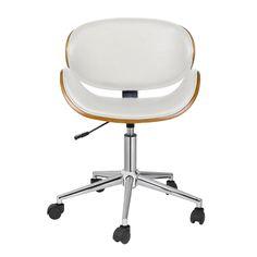 Porthos Home Rylan Office Chair