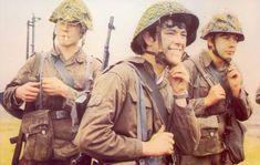 Datei:NVA-Infanteristen.jpg