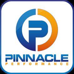 Pinnacle Performance Dubai