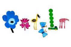 love google doodles - Pesquisa Google