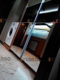 Desain Interior Apartement