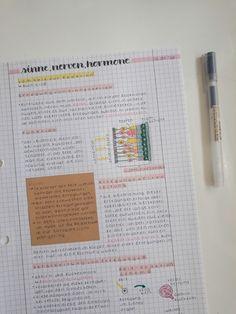 Organization Bullet Journal, School Organization Notes, Bullet Journal Writing, Bullet Journal School, Life Hacks For School, School Study Tips, College Motivation, Study Motivation, College Notes
