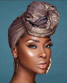 Gorgeous Makeup: Tips and Tricks With Eye Makeup and Eyeshadow – Makeup Design Ideas Cute Makeup, Gorgeous Makeup, Makeup Looks, Flawless Makeup, Skin Makeup, Glow Makeup, Makeup Eyebrows, Makeup Geek, Bridal Makeup