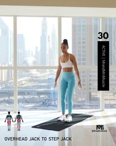 Fitness Workouts, Gym Workout Tips, Fitness Workout For Women, Sport Fitness, Workout Videos, Workout Planner, Kardio Workout, Gym Workout For Beginners, Beginners Cardio