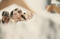 Photos of The Moment | Thakoon - NYTimes.com