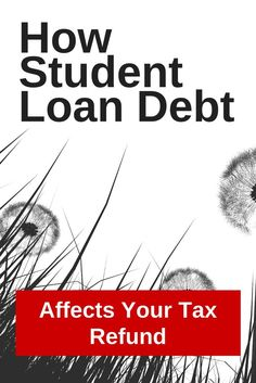 Should You Consolidate Your Student Loans - Student loans ...