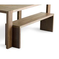 16 Best Saber Leg Stool Designs Images Stool Furniture