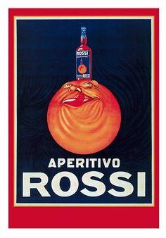 Apertivo Rossi (30-0047)