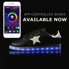 Special Section Usb Charger Glowing Luminous Sneakers Feminino Baskets With Light Led For Men Light Up Shoes Tenis Masculino Adulto Men's Casual Shoes Shoes