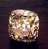 Goldschmiede Plaar in Osnabrück: Berühmte Diamanten - Famous Diamonds  TIFFANY