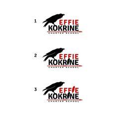 Alaska Native Charter School looking for logo design. by StalkerV