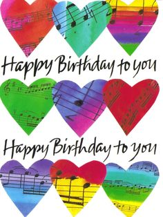Happy Birthday Images, Wishes, Pictures and Wallpapers Birthday Blessings, Birthday Wishes Quotes, Happy Birthday Messages, Happy Birthday Greetings, Happy Birthday Pictures, Birthday Love, Birthday Ideas, Birthday Clipart, Birthday Cards
