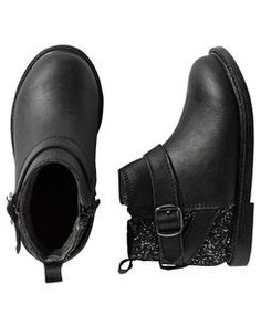 Carter's Ankle Boots