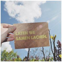post from @catooyen !  #lievekleinedingen by liezeve