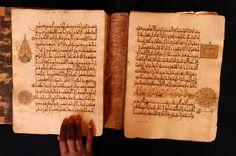 manuscripts - Buscar con Google