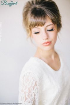 Photo Captured by Ciara Richardson via Style Unveiled - Lover.ly