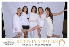 Moet Ice Debuts in L