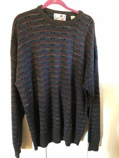 f6f0164e florence tricot sweater XXL Mens #fashion #clothing #shoes #accessories # mensclothing #
