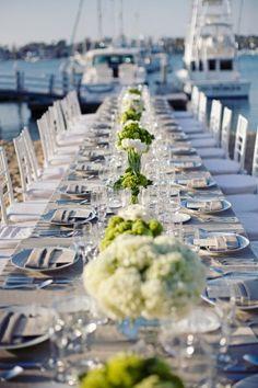 Newport-Beach-Wedding-Meg-Perotti-15