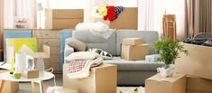 Packers and Movers in Jalandhar premium quality Packing Materials, packing moving services. Top Packers and Movers Jalandhar charges, Best Movers and Packers Jalandhar price at affordable cost. First Apartment, Apartment Living, Pods Moving, Moving Tips, Local Movers, Apartment Finder, Professional Movers, Packing To Move, Moving And Storage