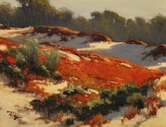 http://www.jones-terwilliger-galleries.com/Artist_Enlargements/Blood/blood49.html