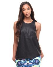Finders Keepers - Steal the Light Top