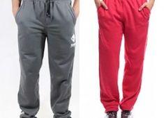 DIY - molde, corte e costura - Marlene Mukai Diy Pantalones Cortos, Baby Patterns, Sewing Patterns, Diy Shorts, Dion Lee, Fashion Sewing, Moda Fashion, Vestidos Vintage, Trench