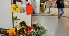 Focus.de - Hamburg: 16-Jähriger gesteht tödliche Messerattacke - Aus aller Welt