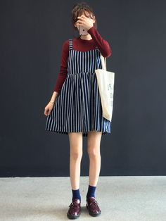 13a3e0d9d41 78 Best Lazy girl outfits images in 2019   Korean Fashion, Woman ...