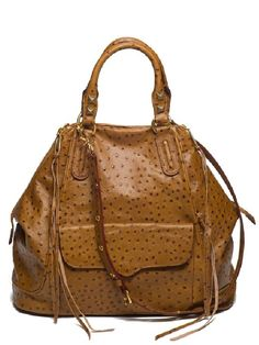 OMG. this bag is beautiful. what dreams are made of. $550