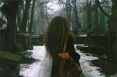 ch: hermione granger