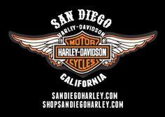 Harley Davidson T Shirts, Harley Davidson Motorcycles, Harley Dealer, Harley Davidson Dealership, Shirt Patterns, Retro Motorcycle, Harley Davison, Biker Quotes, Tee Shirt Designs