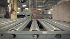 30+ Great Factory Videos Pexels · Free Stock Videos