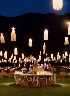 Alex and Drew - The Ranch at Laguna Beach - Jose Villa Fine Art Weddings Wedding Spot, Dream Wedding, Reception Decorations, Event Decor, Amalfi Coast Wedding, Outdoor Ceremony, Outdoor Events, The Ranch, Photos