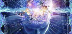leggere il pensiero attraverso una nuova tecnologia Realizzata una innovativa interfaccia uomo macchina che permette alle persone completamente paralizz leggere il pensiero