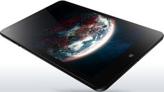 Compare millions of tablet pc prices from the most trusted stores ! Touch Tablet, Best Online Stores, Smartphone, Gadgets, Ddr3 Ram, 32 Bit, Multi Touch, Windows 8, Amazon