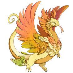 31 Best My Dragons Images Dragon Dragons Flight Rising
