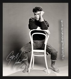gm173 George Michael Wham, Photos, Pictures, Photo Galleries, Images, Singer, Gallery, Non Solo, Google Search