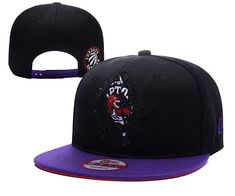 37c79c93fb1 18 Best Toronto Raptors Hats images