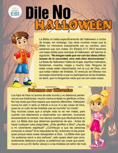 Halloween+01.jpg (1237×1600)