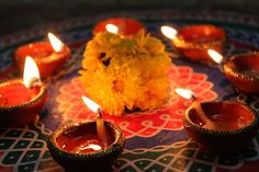 by Colleen Houck Diwali – India: Diwali, the Hindu festival of lights. Photo by Thailand Festivals, Hindu Festivals, Indian Festivals, Diwali And Holi, Happy Diwali, Indian Festival Of Lights, Festival Lights, Hindu Calendar Months, Diwali Inspiration